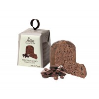 Panettoncino with Chocolate 100g
