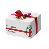 Milano Collection - Panettone Classic 500g