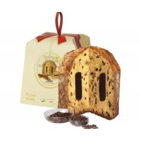 Panettone with Chocolate 1kg