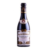 Il Classico Medal 2 Balsamic Vinegar of Modena 250ml