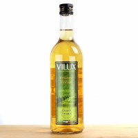 Tarragon Flavoured Wine Vinegar 500ml