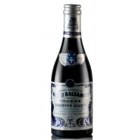 Il Profumato Medal 1 Balsamic Vinegar of Modena 250ml