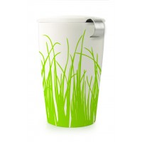 Kati Brewing System Spring Grass