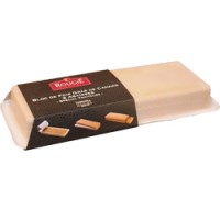 Bloc of Duck Foie Gras 400g