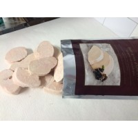 Escalopes of Duck Foie Gras 1kg