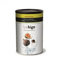 Freeze-Dried Fig 100g