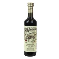 Liberty Balsamic Vinegar of Modena 500ml